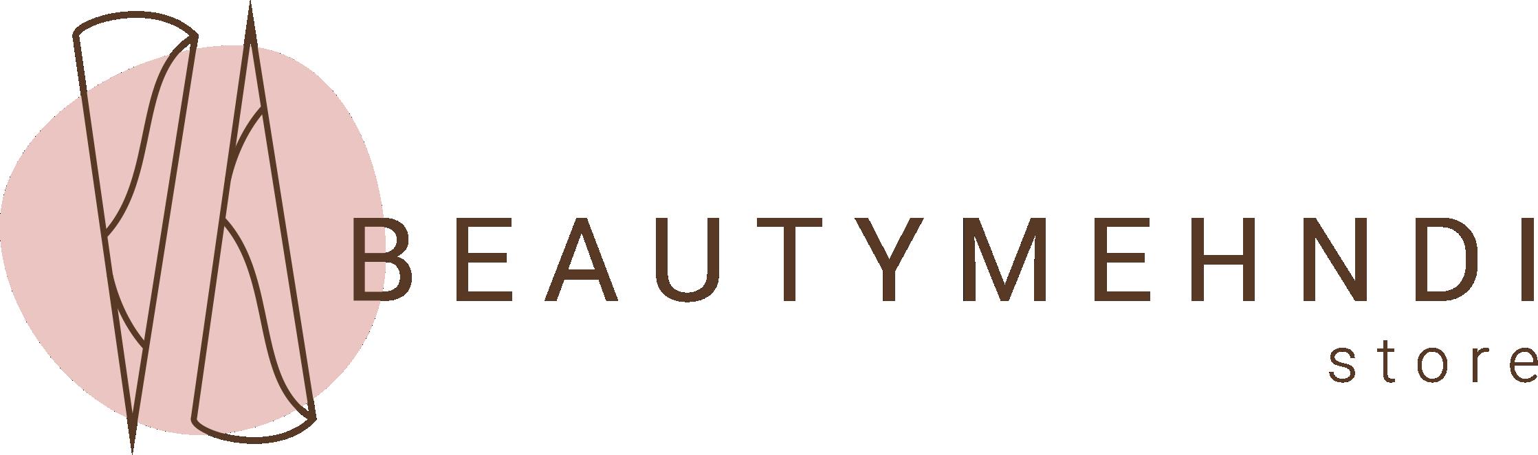 BeautyMehndi